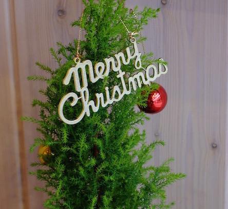 クリスマス クリスマスツリー トミィミューズリー 飛騨高山 カフェ ベジランチ 野菜ランチ オーガニック 食事