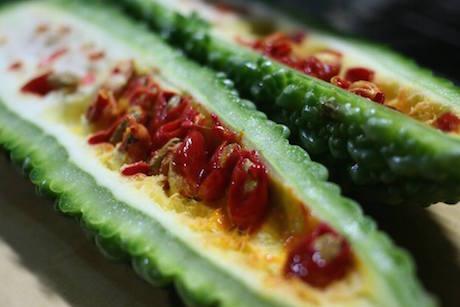 畑 自然 野菜 自然栽培 オーガニック 有機栽培 無添加 スローライフ スローフード 飛騨高山